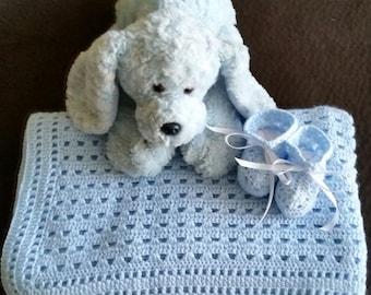 Crochet baby blanket, Crochet blanket, Crochet afghan baby blanket, Baby afghan, Baby blanket, Homemade baby blanket, Stroller Blanket