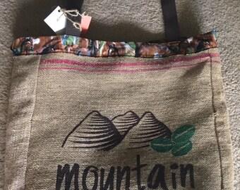 Market/beach bag