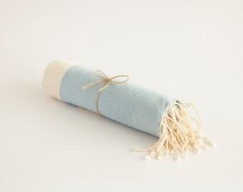 Mykonos Fouta / Towel