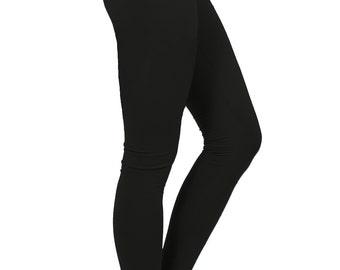 yoga pants women, yoga leggings, yoga clothes, black yoga pants, black yoga pants, black leggings, yoga tights, yoga wear, black tights