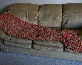 Bernat Blanket Yarn Etsy