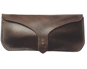 Mad Max Axe Pouch