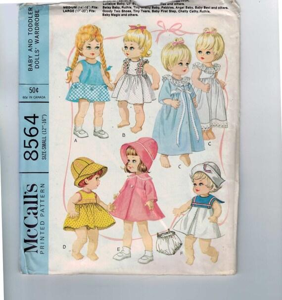 50er Schnittmuster: Kleid Kostmkram - kostuemkramcom