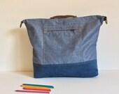 travel bag, backpack, handbags, bag, bags,  purses, diaper bags, purse, handbag, designer handbags, handbag, school bags, crossbody bags,