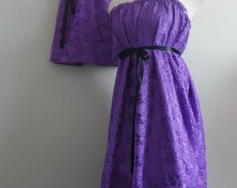 Mother Daughter Dresses. Mother Daughter Matching Dresses. Mommy - N - Me. Mommy & Me. Dresses. Formal Dresses. Wedding Dresses. Newyears