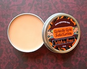 Witch's Brew Many Purpose Solid Lotion
