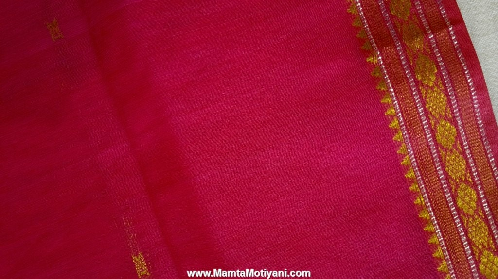 Lightweight Fabric For Curtains