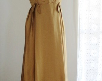 1 off prom dresses 60s