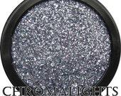 Chromalights Foil FX Pressed Glitter-December Rain