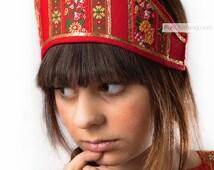 Zum Thema Russian Bride Ru 34