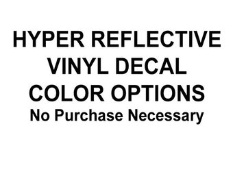 Vinyl Decal Application Instructions No Purchase Necessary - Custom vinyl decal application instructions
