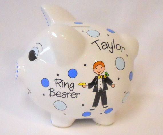 https://www.etsy.com/listing/196451494/ring-bearer-gift-for-wedding-piggy-bank