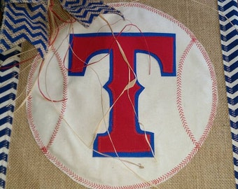 Burlap Garden Flag Chicago Cubs Garden Flag Sports