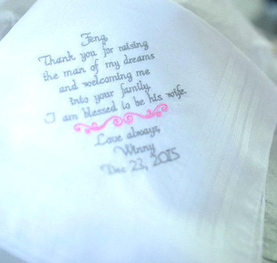 Wedding Gift For Dad From Daughter : Items similar to Gift for Dad from Bride Daughter Wedding Gift for Dad ...