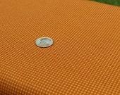 Brown Plaid Fabric, Autumn Fabric, Half Yard, Brown Mustard Fabric, Buggy Barn Basics, Tiny Plaid, Autumn Material, Cotton, Henry Glass