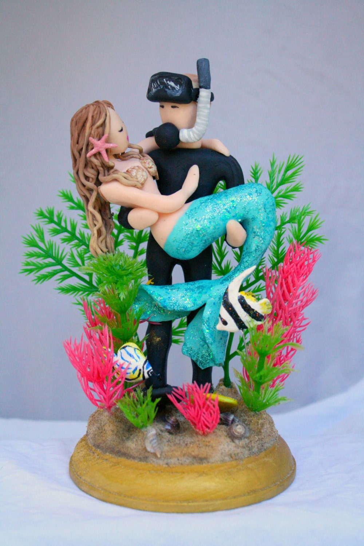 Sings Bride Dance Cake Dive