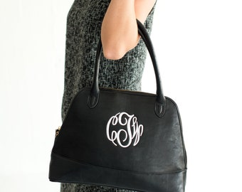 My favorite new fall handbag!  Makes a great gift (and one for yourself)