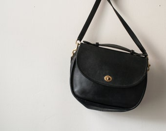Plaza Bag by Coach - Rare medium sized bag