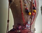 SALE. Armadillo Purse, Original 1940's Armadillo purse /handbag, Steampunk Accessory, Funky Purse, Weird Handbag, Antique Purse, Great Gift
