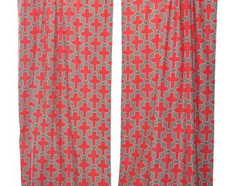 View Curtains By Modernalityhomedecor On Etsy