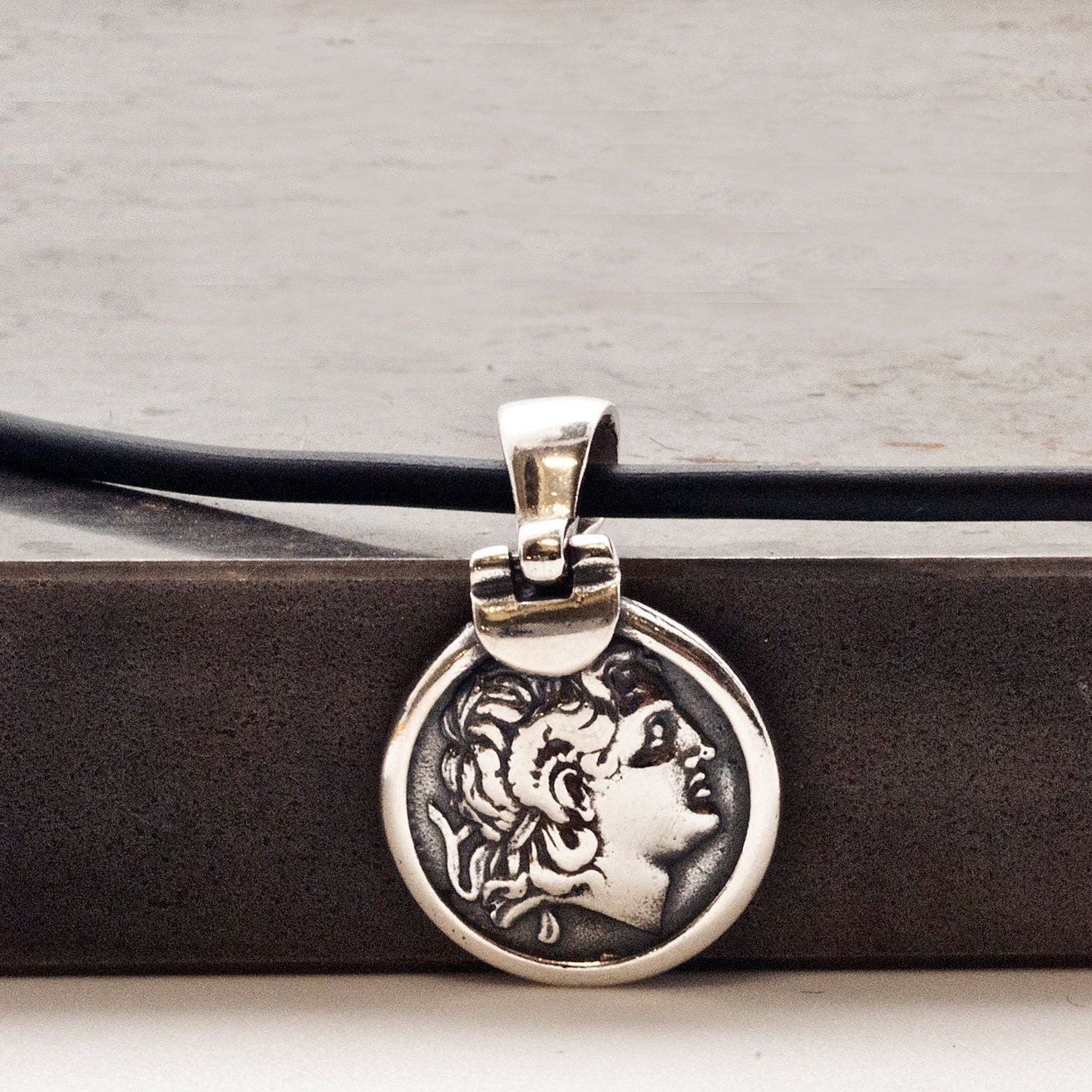 Greek Necklace Images - Reverse Search