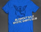 Pokemon, Pokemon Go shirt, Team Mystic shirt , pokeball,  Artist rendition