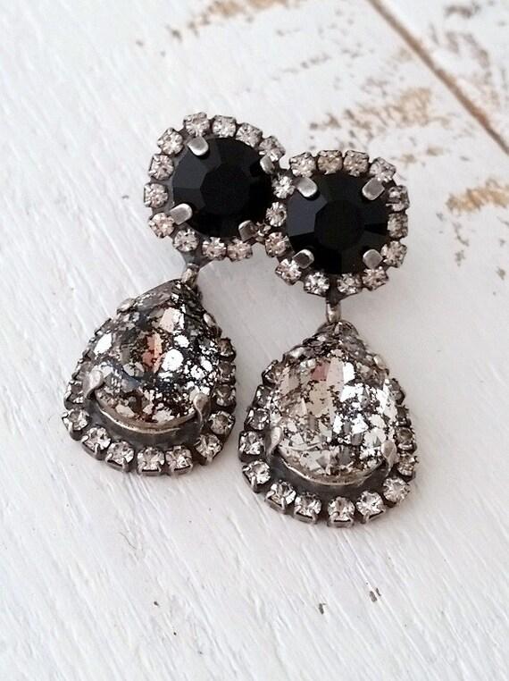 Black Earringsblack Chandelier Earrings Black Dangle. Beads And Jewelry Findings. Orange Rings. College Rings. Riveted Bracelet. Ceramic Bead Necklace. Celtic Style Wedding Rings. Amazonite Rings. Stars Wedding Rings