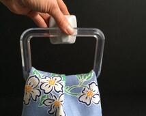 Unique Ceramic Towel Holder Related Items Etsy
