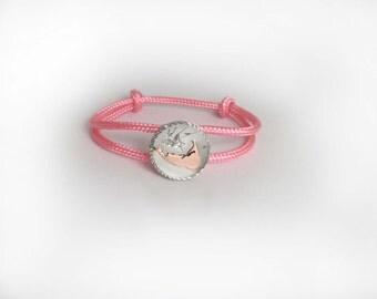 Olde Cape Nantucket Bracelet