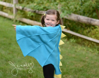 Stormfly Astrids Dragon How to Train Your Dragon, Child, Infant, Adult Costume Dress Up