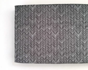 Changing Pad Cover Charcoal Feather Chevron. Change Pad. Changing Pad. Minky Changing Pad Cover. Gray Changing Pad Cover. Changing Pad Boy.