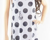 Rabbit Bunny Ball shirt rabbit shirt bunny shirt instagram t shirt slogan tshirt funny top women top women tank top sleeveless size M