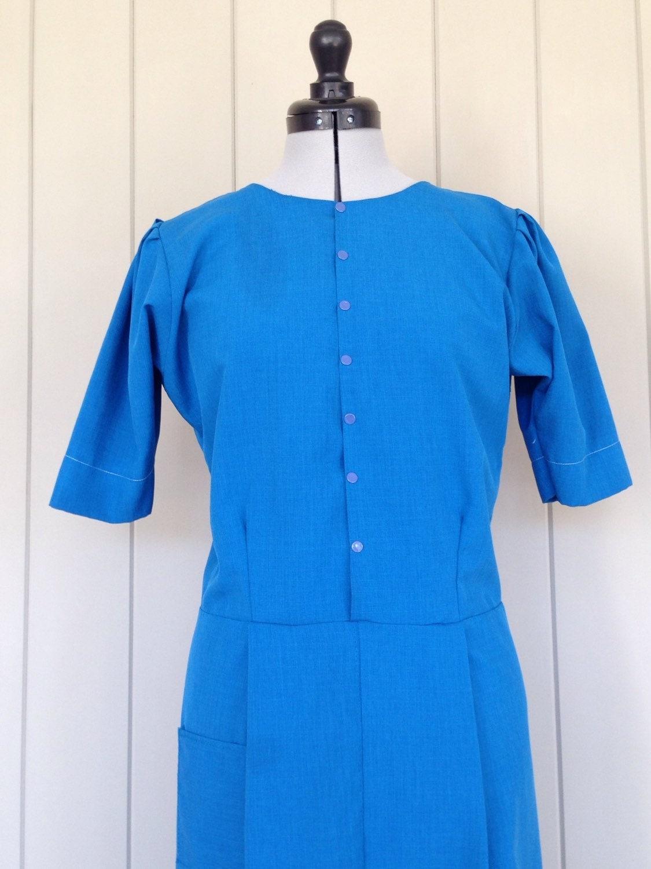 Lastest  By AmishMennoniteDress On Pa Mennonite Cape Plus Size Dresses