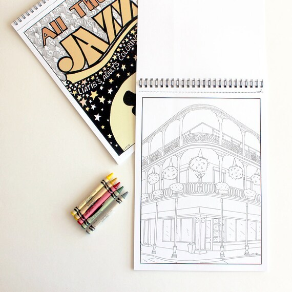 new orleans jazz coloring pages - photo#6