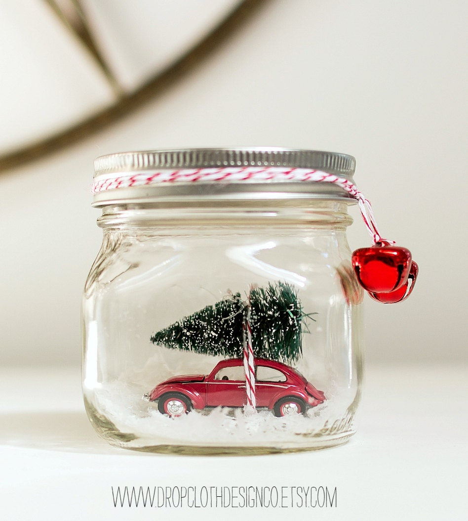 Can You Wrap A Car With Fairy Liquid