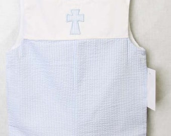 Personalized Baby Clothes | Baby Boy Clothes | Baby Boy Christening |Baby Boy Christening Outfit | Baby Boy Baptism Suit  292841