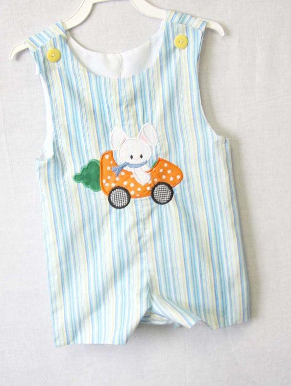 You searched for: boys easter outfit! Etsy is the home to thousands of handmade, vintage, and one-of-a-kind products and gifts related to your search. No matter what you're looking for or where you are in the world, our global marketplace of sellers can help you find unique and affordable options. Let's get started!