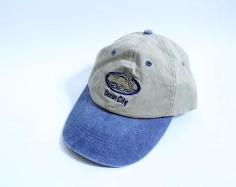 Ocean City Marlin Baseball Cap