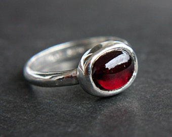 red moonstone ring - photo #19
