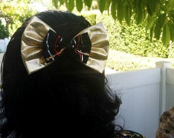 Star Wars C-3PO Bow/Bow-tie