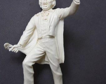 The Phantom of the Opera Marx Reproduction Monster Figure