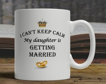 ... brides mother gift keep calm mug wedding mug wedding gift ideas bridal