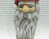 2015 Santa #3