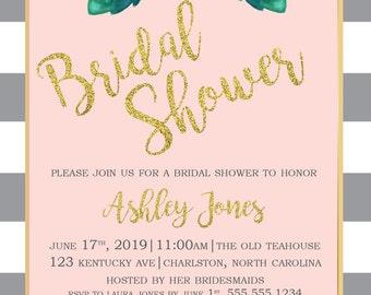 Bridal Shower Bundle