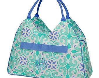 Beach bag tote | Etsy