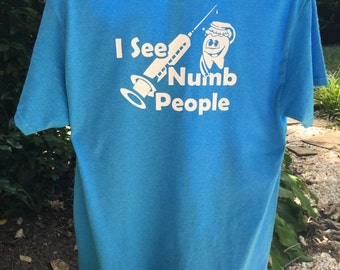 Fun Dental T-Shirt