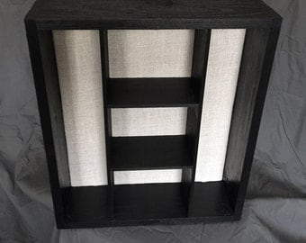 Specialty Shadow Boxes