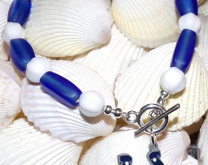Colts Bracelet