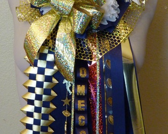 Starter Homecoming Garter