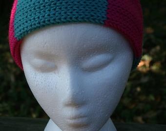 knit Handband